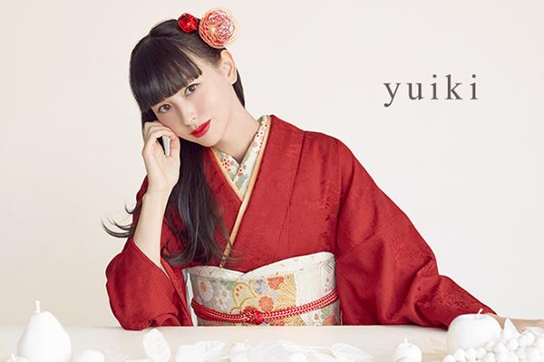 今気になるのは「落とすケア」♡スキンケアブランド「yuiki」の洗顔フォームの先行販売が開始
