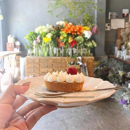 浅草でカフェ巡り♡一度は訪れたいフォトジェなスイーツが食べられるおしゃれカフェ10選