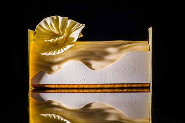 パーク ハイアット 東京のクリスマスケーキの予約は11月から♡贅沢なスイーツでワンランク上のクリスマスを