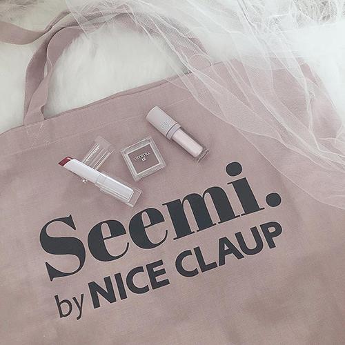 想像以上のプチプライス!NICE CLAUPのコスメブランド「emmu.12」が見た目もお値段もかわいすぎる♡