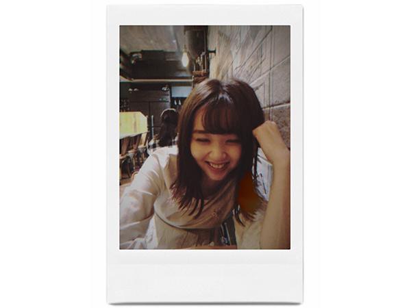 好きな人と一緒だったらどんなデートでも楽しい♡人気モデル江野沢愛美ちゃんの恋愛観を聞いちゃいました!