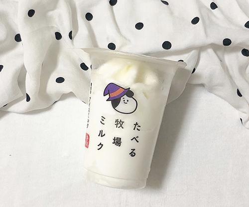 パケ買い注意♡ファミマで人気「たべる牧場ミルク」の限定デザインがかわいすぎる♡