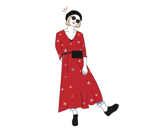 【心理テスト】飽きない女になるためにするべきことは?isutaの恋愛心理テストで気になる恋愛傾向をチェック♡