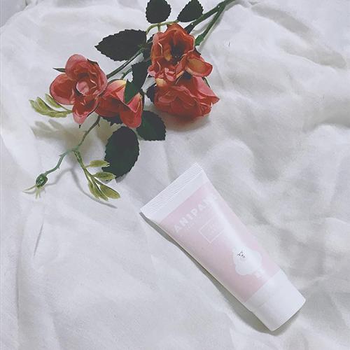 女の子が好きな香り♡ダイソー×フリューコラボ「ANIPANS」のアロマハンドクリームがいま人気!