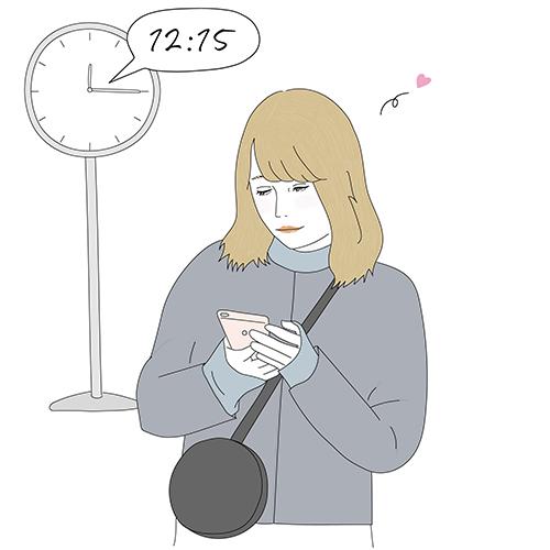 【心理テスト】あなたが恋愛において重視するべきことは?isutaの恋愛心理テストで気になる恋愛傾向をチェック♡