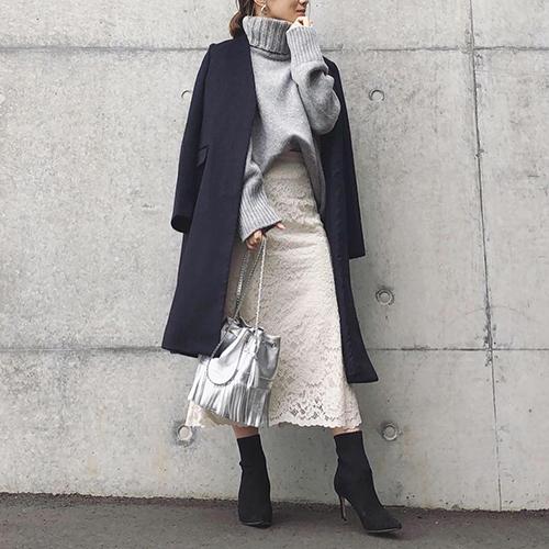 GUの秋冬アウターをピックアップ♡どんなコーデにも合わせやすいおすすめコート4つ
