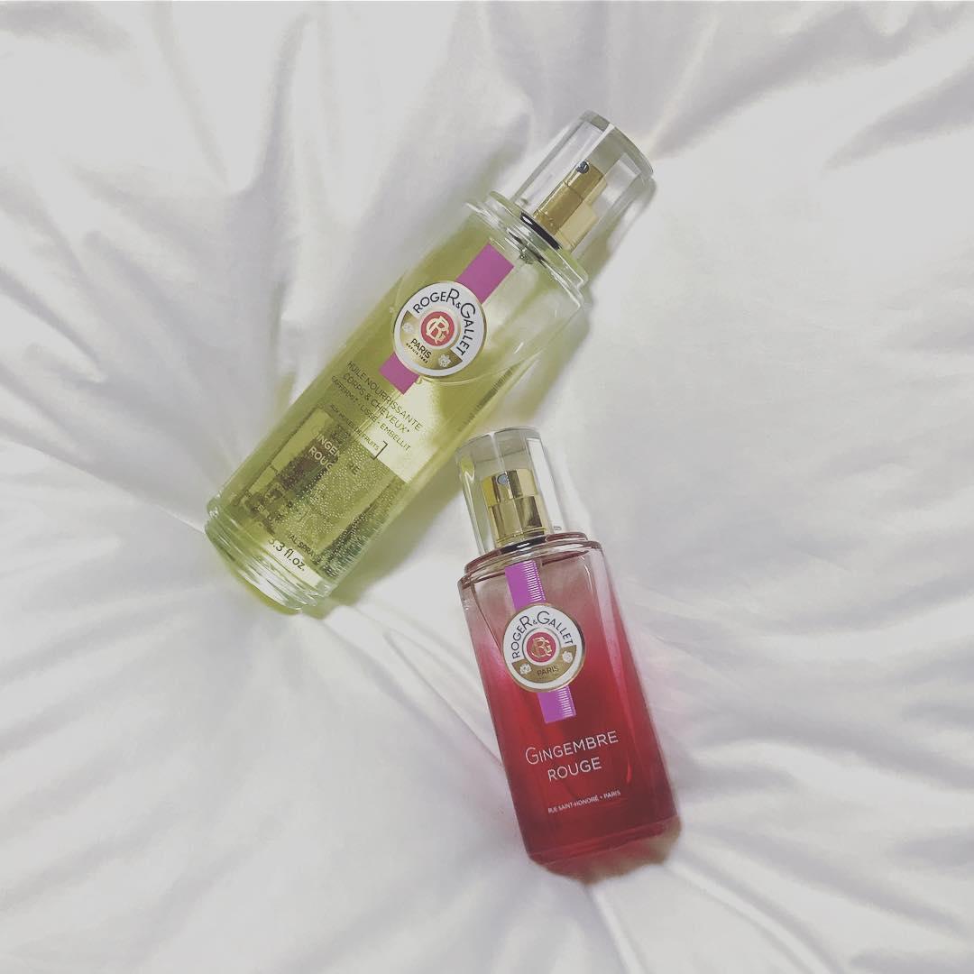 ふわっと甘い香りで女性らしく♪意外とお手頃価格でGETできる香水6つ教えちゃいます♡