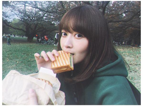 外川礼子ちゃんが考えるおしゃれ、かわいい、しあわせってなに?「おしゃれ」は自分に自信をもつための方法