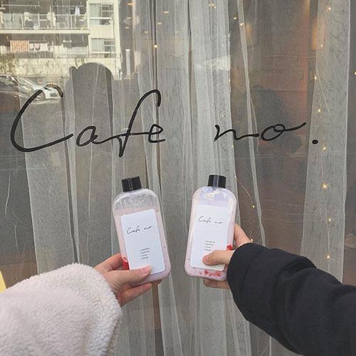 お気に入りのカフェはどこ?「これ流行ったよね♡」な、2018年流行トレンドカフェまとめ〜私のお散歩旅〜