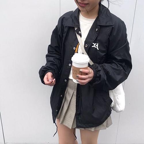 【私らしさの見つけ方】年間約80回カフェに行く東京のおしゃれガールに聞いたおすすめのカフェ3つ♡