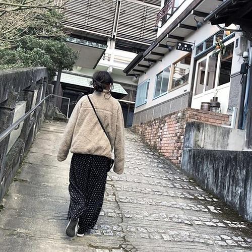 【私らしさの見つけ方】広島のおしゃれガールのおすすめ#広島カフェはナチュラルな雰囲気の「quetzal」♡