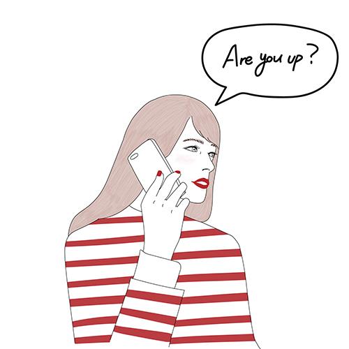 【心理テスト】あなたにぴったりのクリスマスの過ごし方は?isutaの恋愛心理テストで気になる恋愛傾向をチェック♡