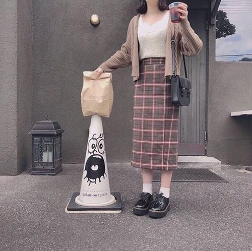 """【私らしさの見つけ方#1】広島のおしゃれガールが教えてくれた""""インスタの統一感""""の秘密♡"""