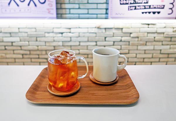 世界中のクリエイターが集うカルチャー発信基地。韓国茶も楽しめる「STUDIO_KAKAO FRIENDS」が表参道にオープン!