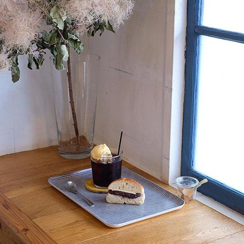 断面萌えフードといえばコレ♡ボリューム満点でおいしいベーグルが食べられるお店5つ〜私のお散歩旅〜