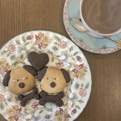 【私らしさの見つけ方】徳島のおしゃれガールは出来たてが食べられるおうちカフェにハマり中♡