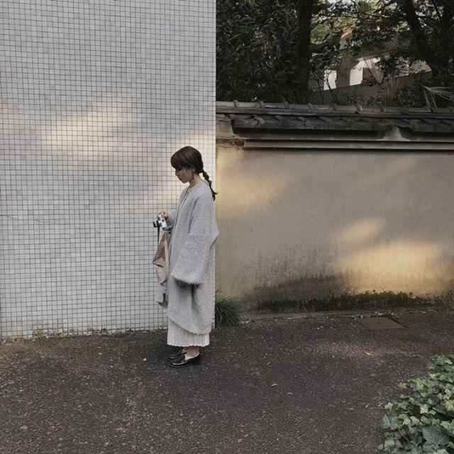【私らしさの見つけ方】シンプルが一番のおしゃれ。神奈川のおしゃれガールの洗練されたセンスが素敵♡