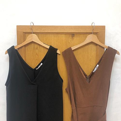 しまむらのジャンパースカートは着回し力抜群♡ #しまパト で見つけた2つのおしゃ見えアイテムをご紹介!