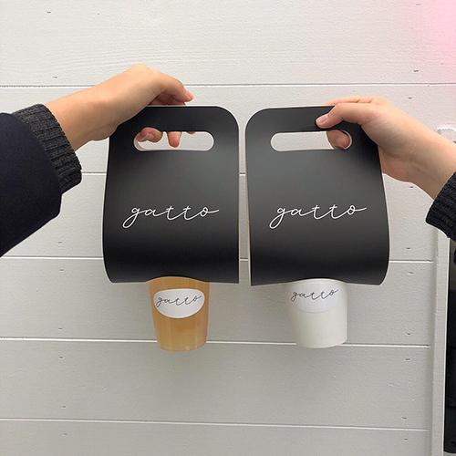 思わず「かわいい♡」が溢れるおしゃれカフェはここ!福岡で見つけた人気カフェ5つ〜私のお散歩旅〜