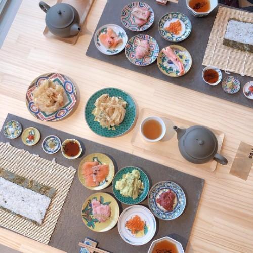 【石川・金沢】の食を攻略!ここだけは押さえたい1泊2日で大満足のくいだおれ旅をご提案します♩
