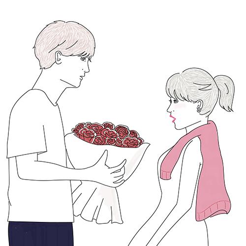 【心理テスト】こっそりマッチングアプリをしている…そんな彼の心理は?isutaの恋愛心理テストで気になる恋愛傾向をチェック♡