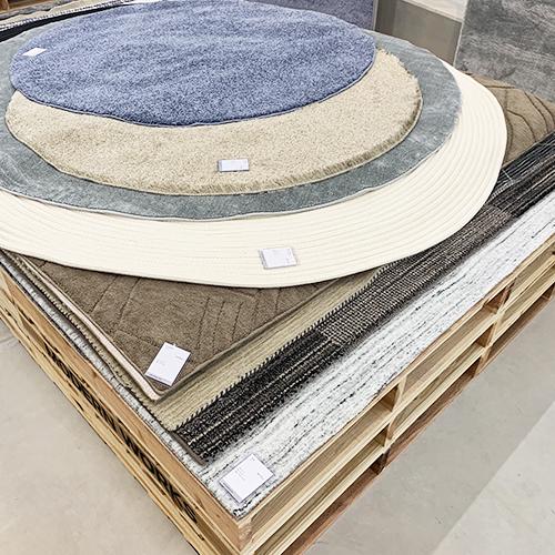嬉しいプライス、デザイン、クオリティ。Francfrancから家具に特化した新ブランド「MODERN WORKS」がオープン