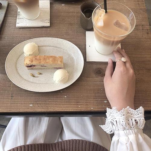 神戸で行きたいおしゃれさんに人気のカフェはここ♡IGで今話題のお店4つ〜私のお散歩旅〜