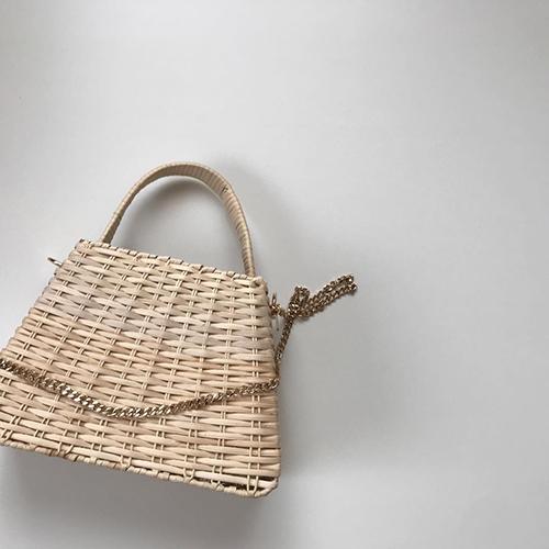 【ZARAセール】GW中対象商品が40%OFF♡ #ZARA購入品 で見つけたおすすめアイテムをご紹介!