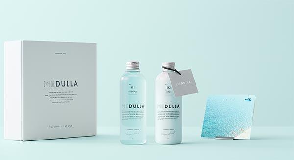 パーソナライズヘアケア「MEDULLA」がリニューアル!約3万通りの組み合わせで髪のお悩みをサポート♡