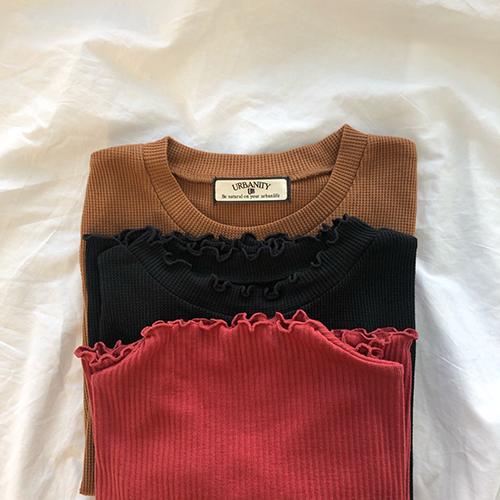 しまむらのTシャツは780円とプチプラなのにお得♡ #しまパト で見つけたおすすめアイテムをご紹介!