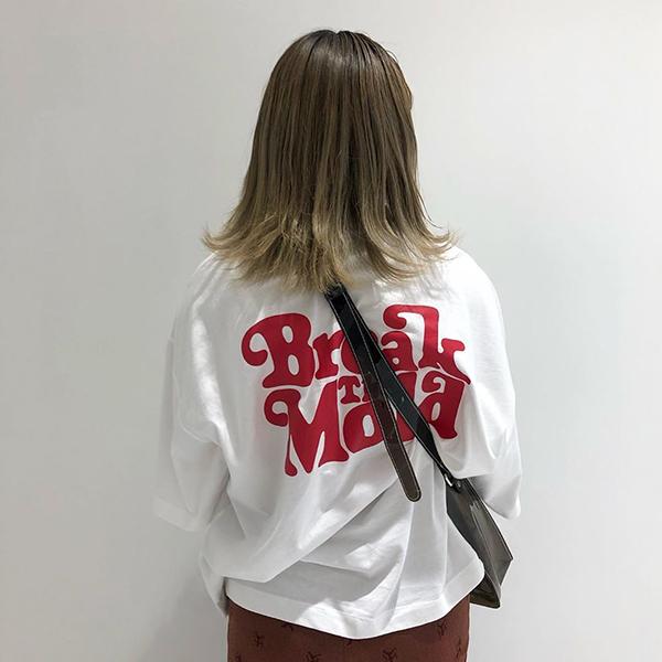 【6月3日まで】ユニクロ感謝祭がスタート!Girls Don't Cryを手掛けたデザイナーコラボTシャツが990円に♡