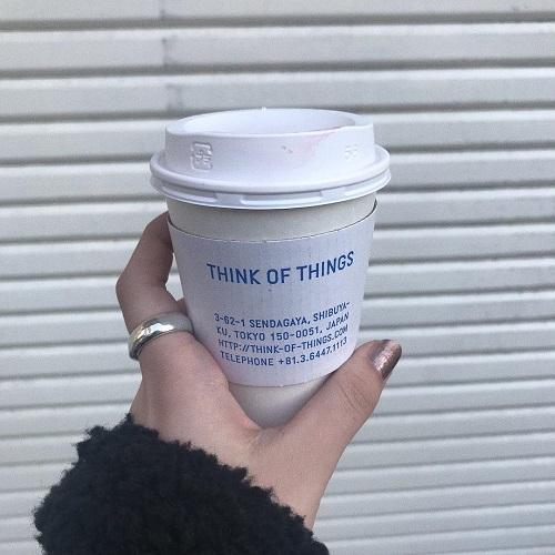 「何度もリピしたくなるカフェ」の秘密って?こっそり通っている私の行きつけカフェ特集【女子大学生のリアル】