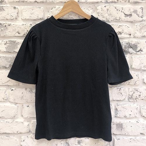 【しまむら】980円でGETできるTシャツはGET必須♡ #しまパト で見つけた3つのおすすめアイテムをご紹介!
