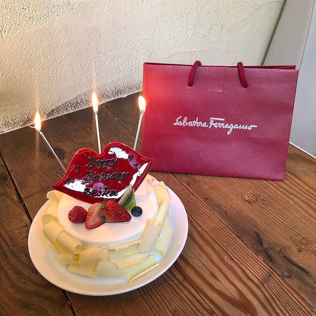 誕生日をお祝いするならここが本当におすすめ!雰囲気抜群&バースデープレートが素敵なカフェ特集【全国6選】