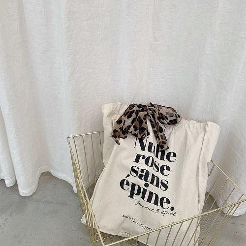IGで話題沸騰中...♡女子から絶大な支持を集めるファッションブランド「epine」のかわいい商品をご紹介♡