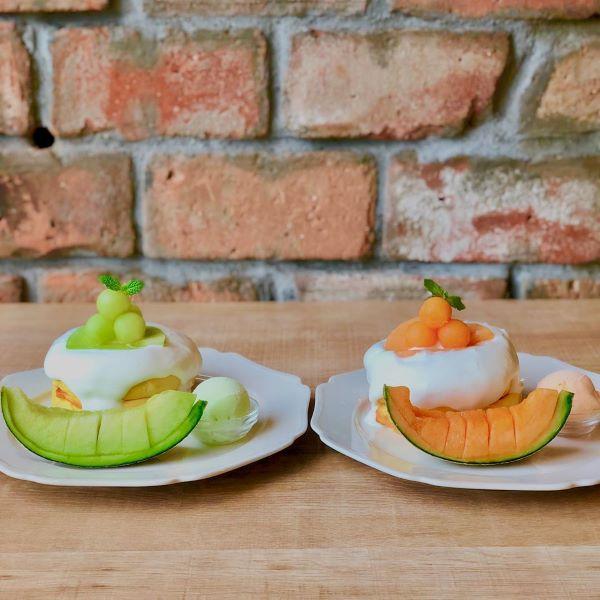 やっぱりまだまだパンケーキLOVEなんです♡東京・神奈川にあるフルーツたっぷりのおいしいパンケーキ屋さんをご紹介