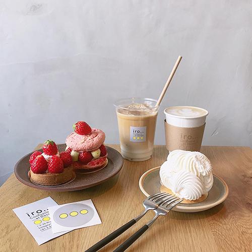「 #世田谷線カフェ 」ならここがおすすめ♡全制覇したくなる4つのカフェをご紹介♡〜私のお散歩旅〜