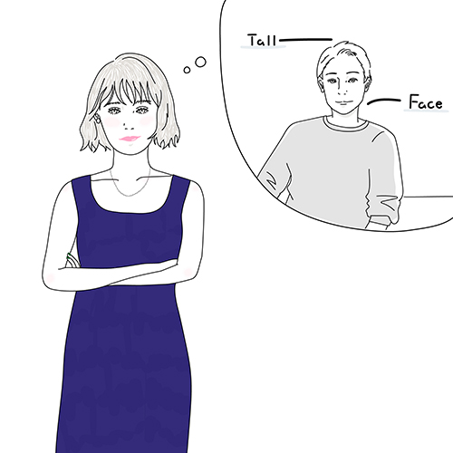 【心理テスト】マッチングアプリで良い恋はできる?isutaの恋愛心理テストで気になる恋愛傾向をチェック♡
