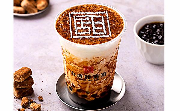 店舗限定&先行発売メニューはマストチェック♡表参道に「台湾甜商店」の旗艦店がオープン!