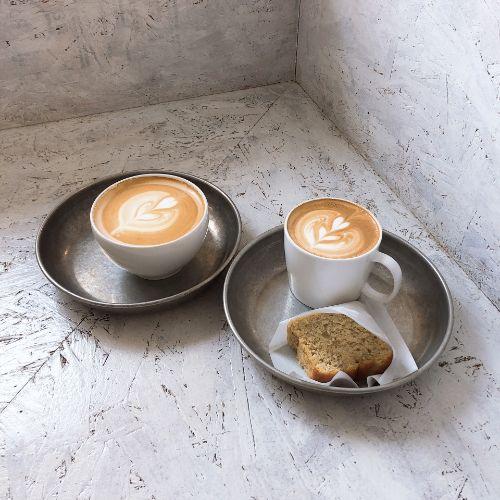 とか カフェ の 違い ふぇら て オレ