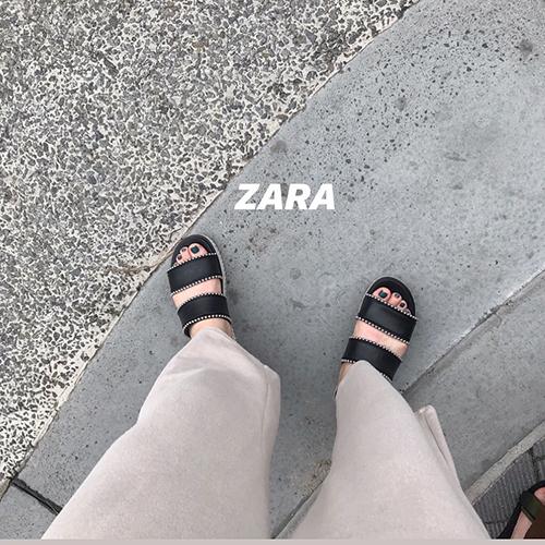 ZARAの夏アイテムはもうチェック済み?♡ #ZARA購入品 で見つけたおすすめアイテムはこれ!