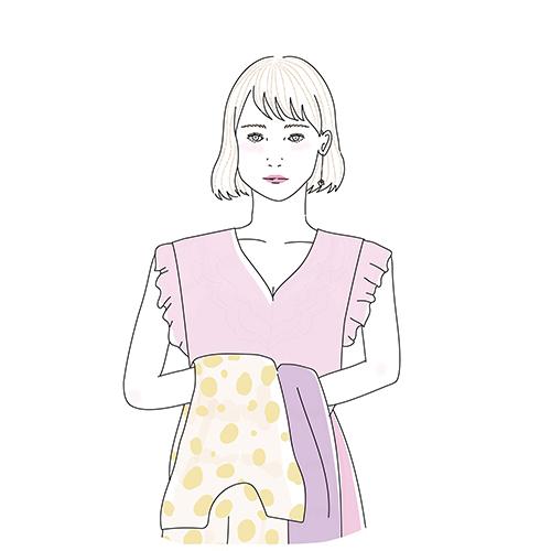 【心理テスト】これだけはやってはいけない!彼氏が欲しい時に気をつけるべき行動は?isutaの恋愛心理テストをチェック♡