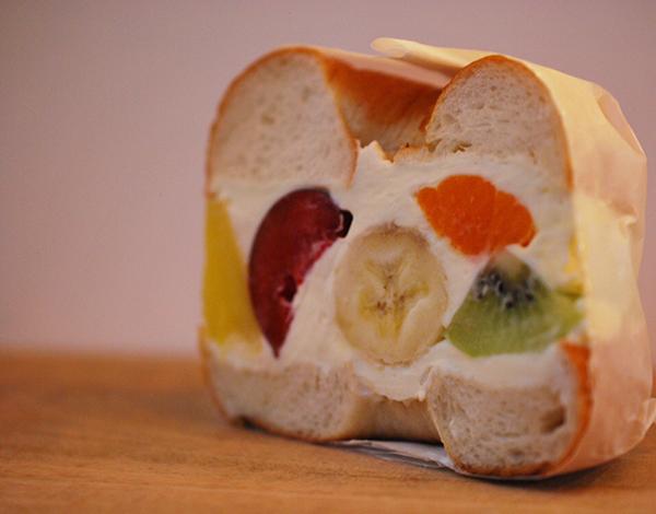 「パンとエスプレッソと」のベーグル専門店が鎌倉に!小ぶりなサンドはシェアしたり食べ比べも楽しめそう♡