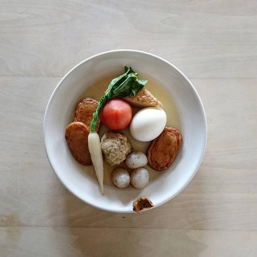 「センス良い~」な居酒屋はここ。インスタ映え確実のおしゃれな「おつまみ」が食べられる東京居酒屋5選