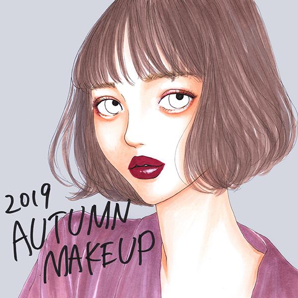 今年の秋は「ベイクドカラー」と「柄物」がくる♡LUNASOLの秋新作×ファッショントレンドの組み合わせがかわいすぎ…!
