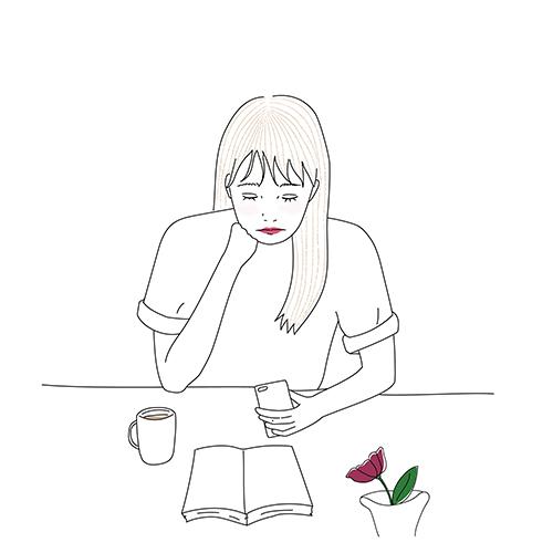 【心理テスト】この恋を「ひと夏の恋」で終わらせないために。isutaの恋愛心理テストで気になる恋愛傾向をチェック♡