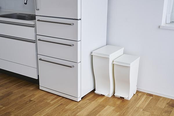 センスいいって褒められた♡小さなな部屋でもおしゃれ、便利に暮らせる「I'mD」のアイテムを5つピックアップ!