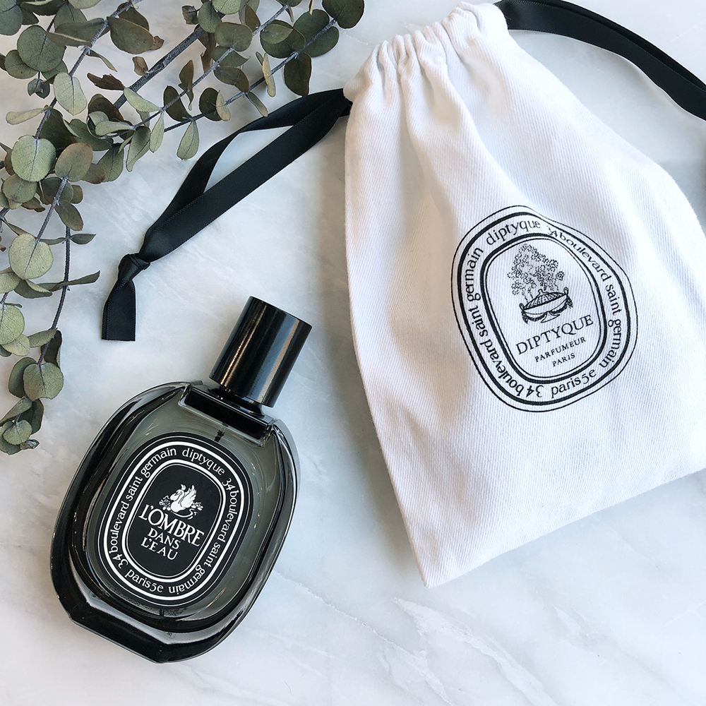 """自分らしい香り、もう見つけた?香水ジプシーさんに教えたい""""一生モノの香水""""に出会える「ディプティック」【editor's choice】"""