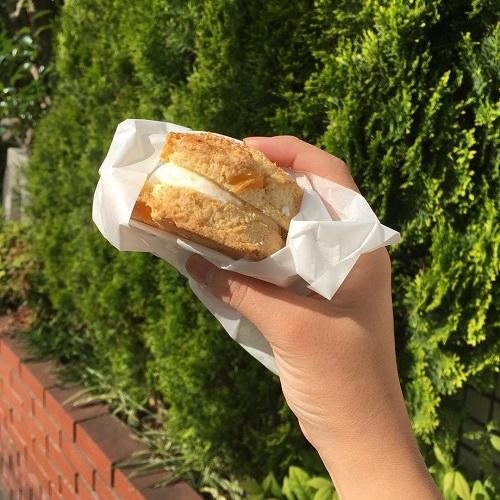 隠れファン急増中…♡本当は教えたくないお菓子屋「Chez Mikki」の焼き菓子は自分へのご褒美に最適◎