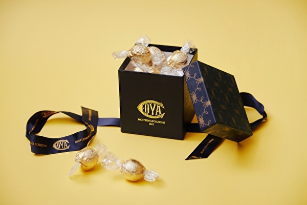 ミラノの老舗カフェ「COVA」がGINZA SIXにオープン!本店を再現した内装&スイーツにうっとりしそう♡